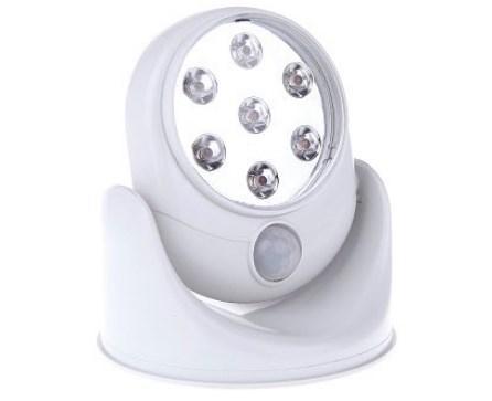 Светильник cordless light